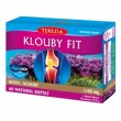 KLOUBY FIT